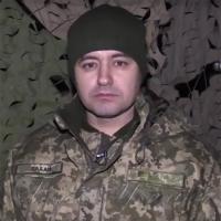 Новорічні страшилки ОРДЛО:  «армією динирії» командуватимуть осетини
