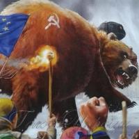 Підшкірний жир у РФ тане