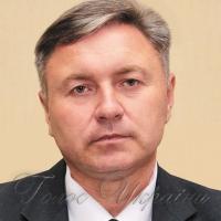 Підтримали пропозиції луганських аграріїв