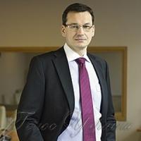Брюссель - Варшава: «відлига» чи «перезавантаження»?