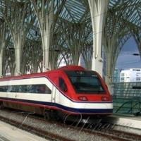 У Португалії квитки на потяг продають уп'ятеро дешевше