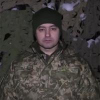 Напруженість на Донбасі дещо послабилася