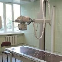 Нове обладнання дає ефективне лікування
