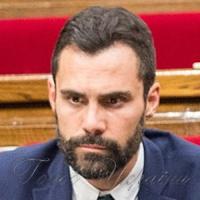 Законодавчий орган Каталонії очолить прихильник незалежності регіону