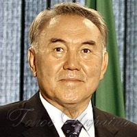 Мінські переговори перенесуть у Казахстан?