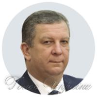 Народні депутати чекають пояснень «соціального» міністра щодо військових пенсій