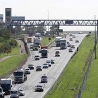 Більшість аварій у Португалії скоюють нетверезі водії