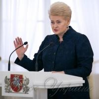 У Давосі звернуть увагу на виклики з боку РФ