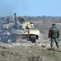 Для стовідсоткового запуску оборонпрому потрібні політична воля, держзамовлення і гроші