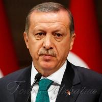 Туреччина змінювати плани не має наміру