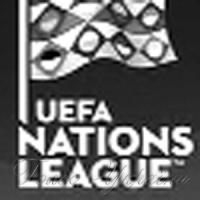 Детальніше про Лігу націй