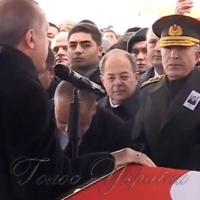 Туреччина почала зазнавати втрат