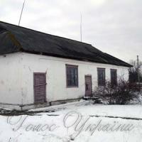 У Володимирецькому районі сільради поклали на лопатки