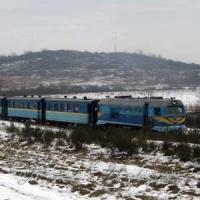 Боржавська вузькоколійка «приросте» двома станціями