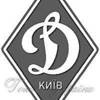 Карлос Самбрано — гравець київського «Динамо»