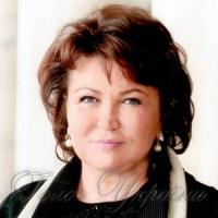 Татьяна Бахтеева: «Эпидемия кори в стране — это уже вопрос национальной безопасности»