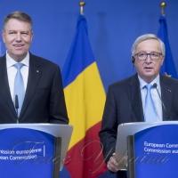 Румунію попередили про наслідки