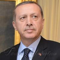 Із чиєї зброї підбито турецький танк?