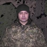 У районі Донецька обстріли не вщухають