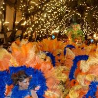 Не сумуй, бо є Карнавал!