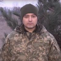 Важка техніка та найманці  продовжують прибувати на Донбас