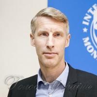 У Києві чекають на експертів МВФ
