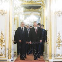 Австрія вітає  наші реформи