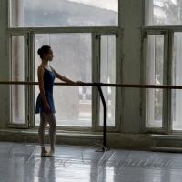 Без державної підтримки обдарованим дітям важко пробитися на світову балетну сцену