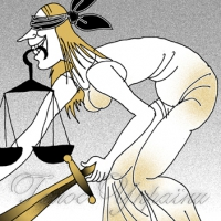 Золоте правило правової держави