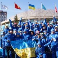 У Південній Кореї стартували ХХІІІ зимові Олімпійські ігри