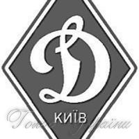 Бойко подякував «Динамо»
