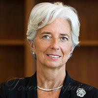 МВФ радить не панікувати
