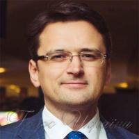 Спіраль конфлікту з Польщею  на новому рівні?