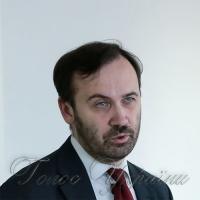 Допитали екс-депутата держдуми РФ