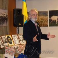 Відновленій Литовській державі — 100!