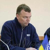 Прифронтові райони просять підтримки ОБСЄ