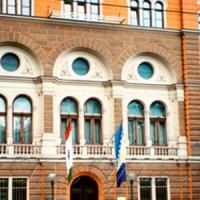 Що чекає на Боснію і Герцеговину після виборів?