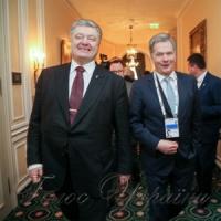 Готовність відправити миротворців на Донбас є