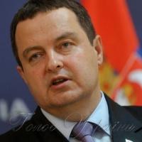 Белград обурений заявою прем'єра Албанії