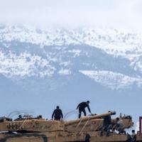 Можливий конфлікт між Туреччиною і режимом Башара Асада