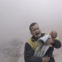 Ситуація у Сирії загострилася