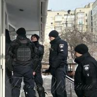 Активісти добилися закриття сайту сепаратистів