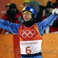 Квартиру для чемпіона — олімпійськими темпами