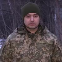 На Донбас прибуло майже 200 офіцерів з країни агресора