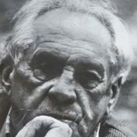 Максим Рильський: «Мудрість — це і доброта серця, душевний порив щедрості, бажання йти назустріч людині»
