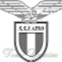 «Лаціо» вилетів з національного кубка