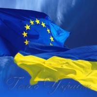 ЄС готовий виділити Україні мільярд євро допомоги
