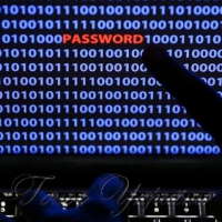 Російські хакери добралися до мереж уряду ФРН