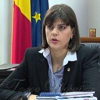 Президент і судді схвалили діяльність антикорупційного управління