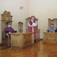 У Кам'янці-Подільському обрали війта